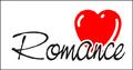 120px-Romance