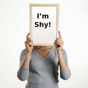 shy 1